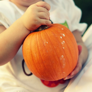 charlotte pumpkin